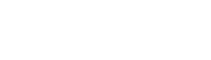 Productized Service Mastermind